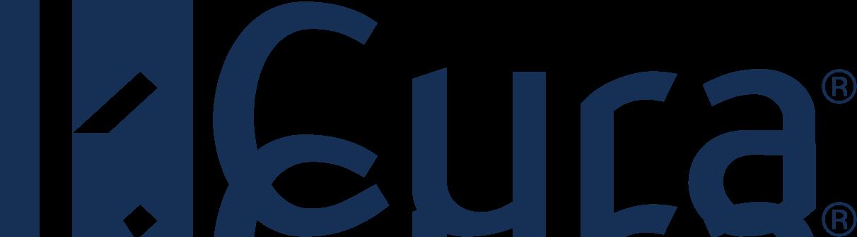 Zylo-Customer-kCura