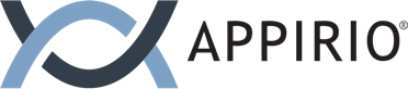 Zylo-Customer-Appirio