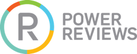 Zylo-Customer-Power-Reviews