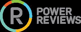 Zylo-Customer-Power-Reviews