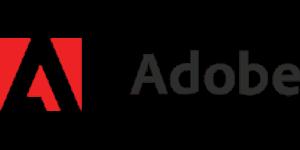 1-Adobe