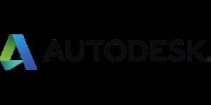 1-Autodesk