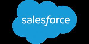 1-Salesforce
