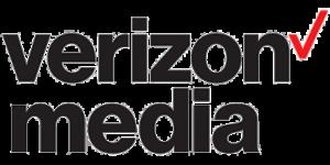 1-Verizon Media