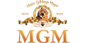 2-Metro Goldwyn Mayer