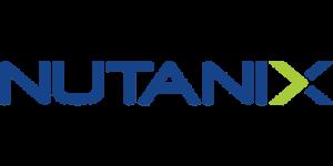 2-Nutanix