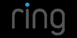 2-Ring