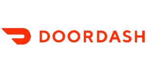 3-Doordash