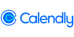 4-Calendly