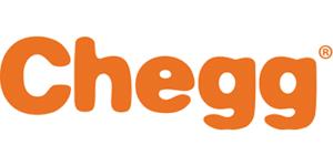 4-Chegg