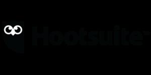 4-Hootsuite