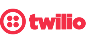 4-Twilio