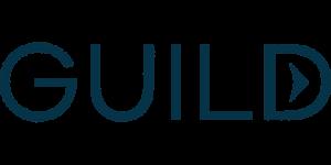 5-guild